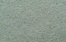 Yellow foundry sand